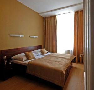 U Stare Pani - At the Old Lady Hotel, Отели  Прага - big - 15