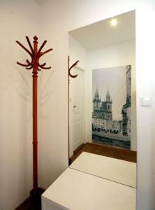 U Stare Pani - At the Old Lady Hotel, Отели  Прага - big - 4