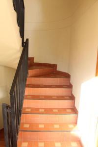 Habitaciones en Medellín (Apartahotel Ferjaz), Гостевые дома  Медельин - big - 121