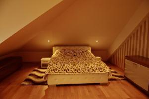 Club Satelit Zlatibor, Bed and Breakfasts  Zlatibor - big - 5