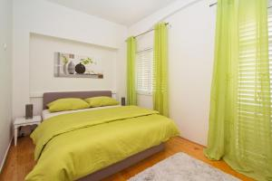 Apartments ENNY, Appartamenti  Porec - big - 12