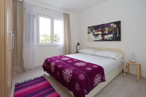 Apartments ENNY, Appartamenti  Porec - big - 1