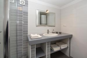 Apartments ENNY, Appartamenti  Porec - big - 7