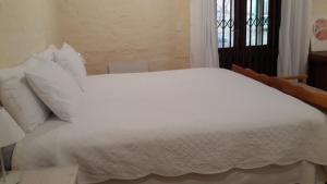 Willa z 2 sypialniami