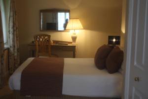 Ghyll Manor Hotel & Restaurant (14 of 49)