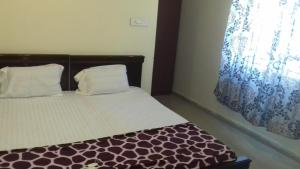 Hotel Royal Plaza, Hotels  Hyderabad - big - 4