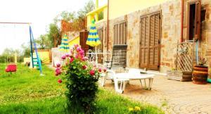 Villa Imperia - AbcAlberghi.com