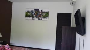 Medori Putih Homestay, Priváty  Uluwatu - big - 40