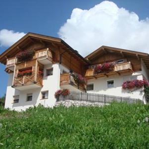 Appartamenti Montanara - AbcAlberghi.com