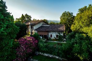 BandB Villa Matilde