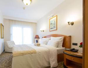 Hotel Sterling Garni