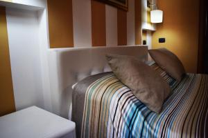 B&B Kolymbetra, Bed and Breakfasts  Agrigento - big - 26