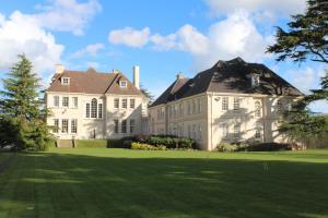 Brockencote Hall (1 of 47)