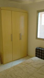 Apto. em Mongaguá, Appartamenti  Mongaguá - big - 9