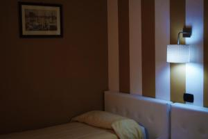 B&B Kolymbetra, Bed and Breakfasts  Agrigento - big - 5