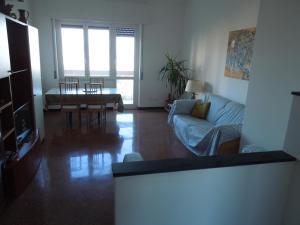 Casa degli Angeli - AbcAlberghi.com