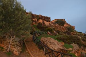 B&B Kolymbetra, Bed and Breakfasts  Agrigento - big - 59