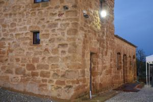 B&B Kolymbetra, Bed and Breakfasts  Agrigento - big - 63