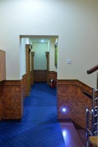 Hotel ŠICO, Hotel  Bijeljina - big - 47