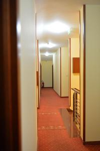 Hotel ŠICO, Hotel  Bijeljina - big - 48