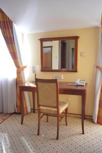 Hotel ŠICO, Hotel  Bijeljina - big - 10