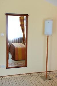 Hotel ŠICO, Szállodák  Bijeljina - big - 11