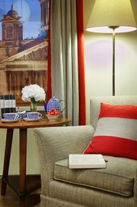 Hotel Astoria (34 of 149)