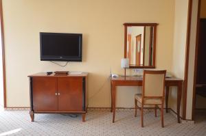 Hotel ŠICO, Hotel  Bijeljina - big - 12
