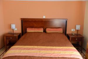 Hotel ŠICO, Hotel  Bijeljina - big - 14