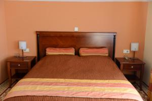 Hotel ŠICO, Szállodák  Bijeljina - big - 14