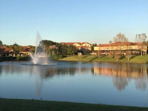 Encantada - The Official CLC World Resort, Resorts  Kissimmee - big - 20
