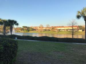 Encantada - The Official CLC World Resort, Resorts  Kissimmee - big - 24