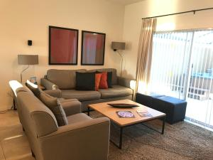 Encantada - The Official CLC World Resort, Resorts  Kissimmee - big - 27