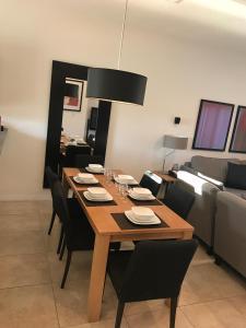 Encantada - The Official CLC World Resort, Resorts  Kissimmee - big - 29