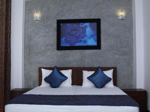 Sky14 Hotel Apartments Malabe