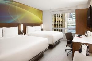 LUMA Hotel Times Square (5 of 43)