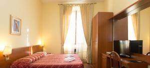 Hotel Azzurra - abcRoma.com