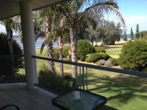 Spinnaker Reach, Apartments  Batemans Bay - big - 18