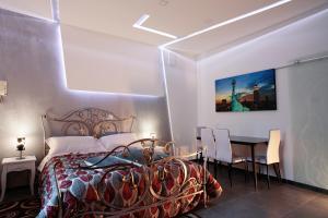 Appartamenti al Teatro Massimo - AbcAlberghi.com