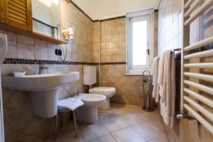 Hotel Savoy Edelweiss & Spa, Hotely  Sestriere - big - 16