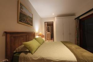 64 Ocean Drive Guesthouse, Гостевые дома  Баллито - big - 14