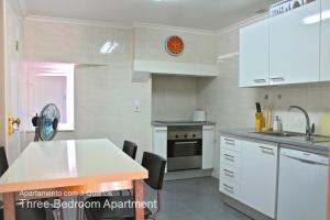 Akicity Bairro Alto In, Apartmány  Lisabon - big - 17