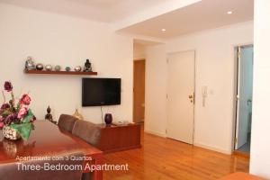 Akicity Bairro Alto In, Apartmány  Lisabon - big - 23