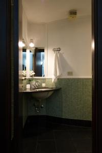 Domus Claudia, Апартаменты  Рим - big - 3