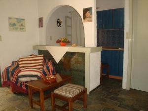 Florita Apartments