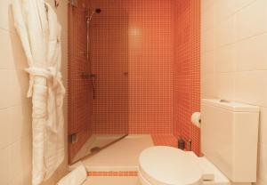 BmyGuest - Oporto's View Apartment, Апартаменты  Вила-Нова-ди-Гая - big - 2