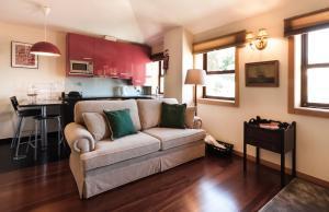 BmyGuest - Oporto's View Apartment, Апартаменты  Вила-Нова-ди-Гая - big - 10