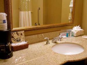 Hampton Inn & Suites Destin Sandestin Area, Hotels  Destin - big - 6