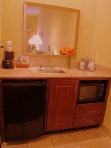 Hampton Inn & Suites Destin Sandestin Area, Hotels  Destin - big - 5