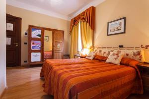 Hotel Savoy Edelweiss & Spa, Hotely  Sestriere - big - 2